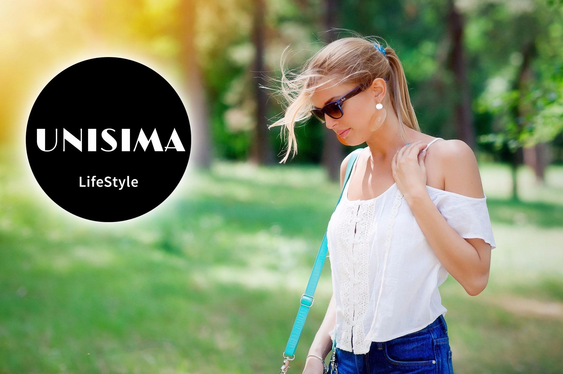 Unisima (@unisima) Cover Image