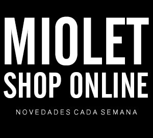 Miolet (@miolet) Cover Image