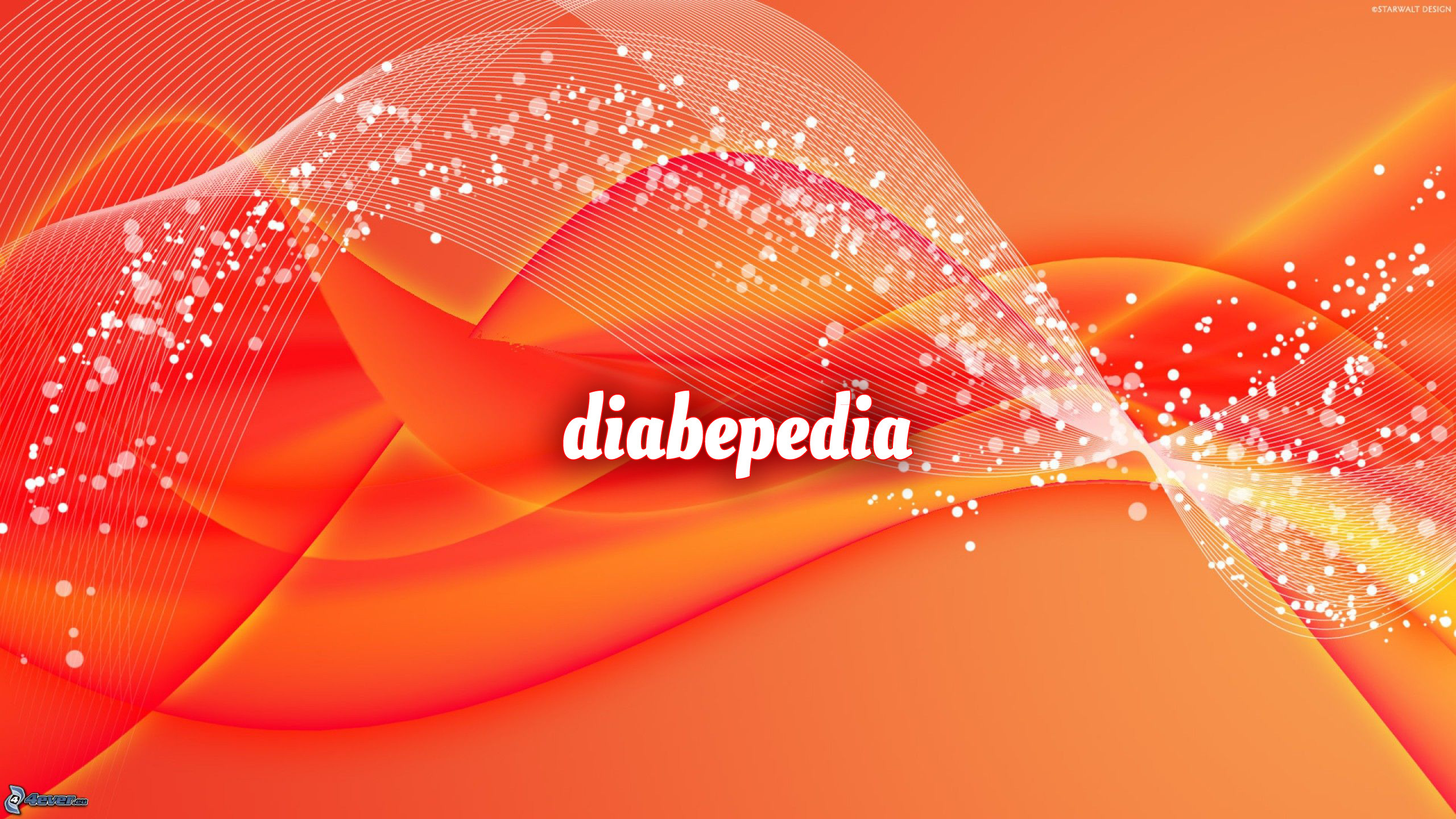 diabepedia  (@diabetes-hoy) Cover Image
