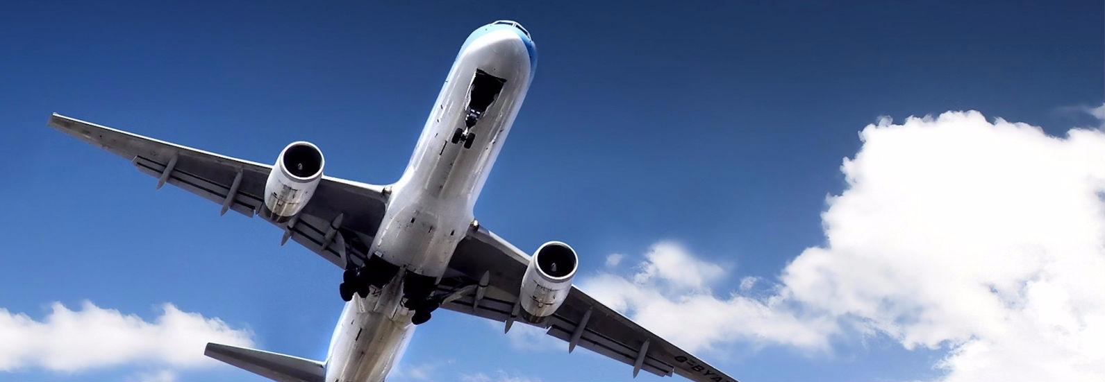 Aeropuerto de Madrid Barajas (@aeropuertodemadrid) Cover Image