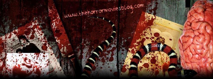 Nadia Vella  (@paranormalhorror) Cover Image