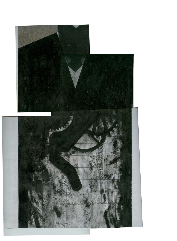 Milos Djordjevic (@milosdjordjevic) Cover Image