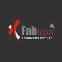 @fabiron7 Cover Image