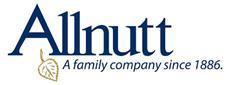 Allnutt Funeral Service (@allnuttfuneral) Cover Image