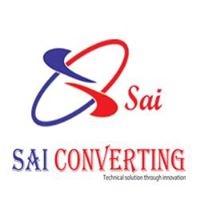 @saiconverting Cover Image