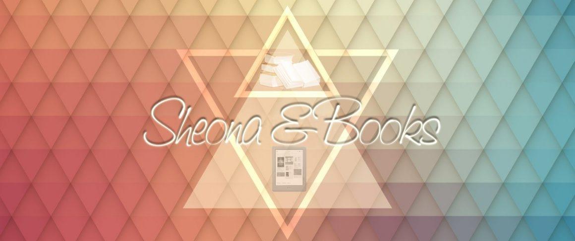 Sheonandbooks (@sheonandbooks) Cover Image