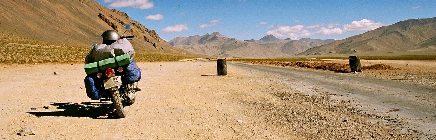 LadakhVacation (@ladakhvacation) Cover Image