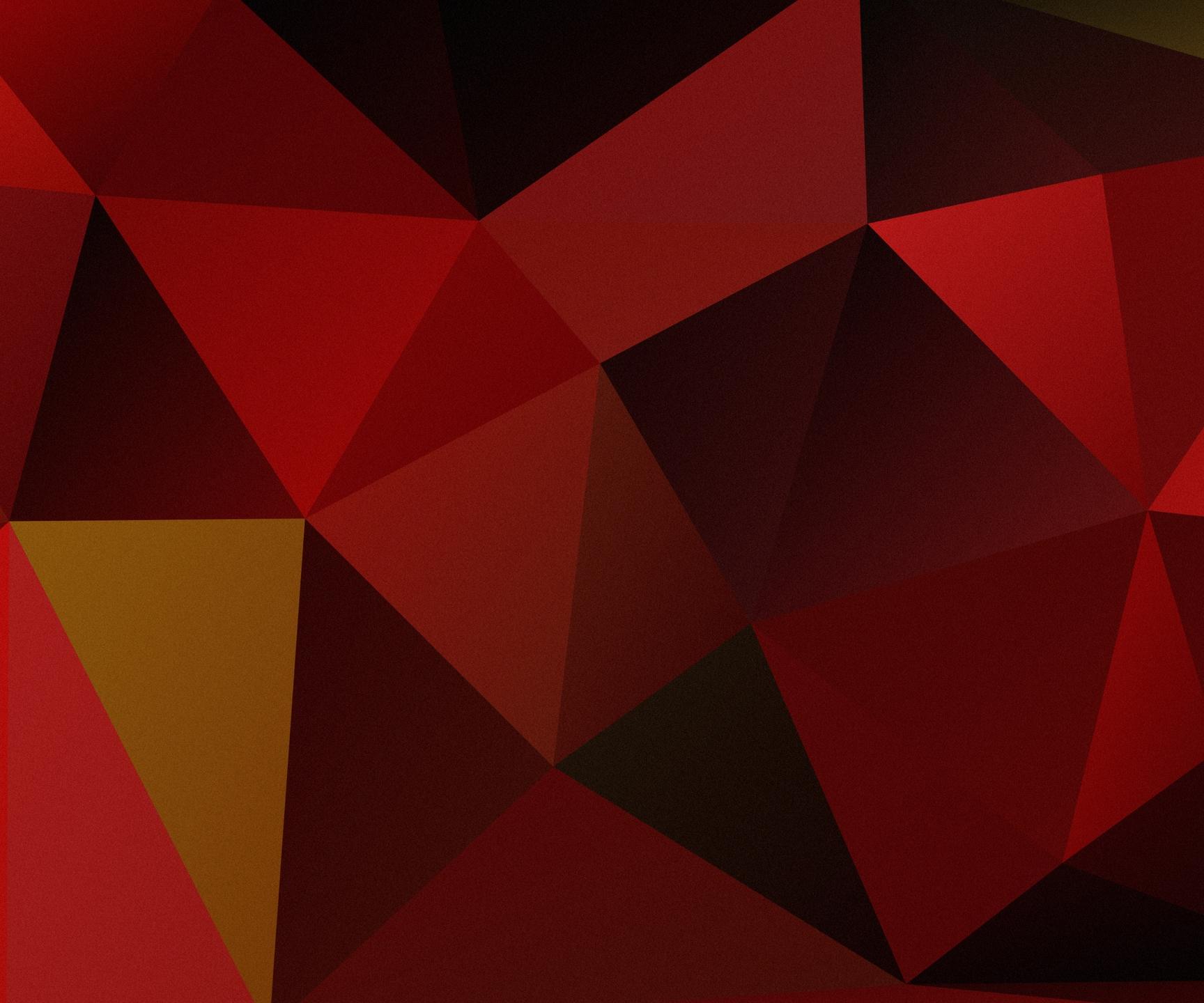 MiZUP (@mizukmb) Cover Image