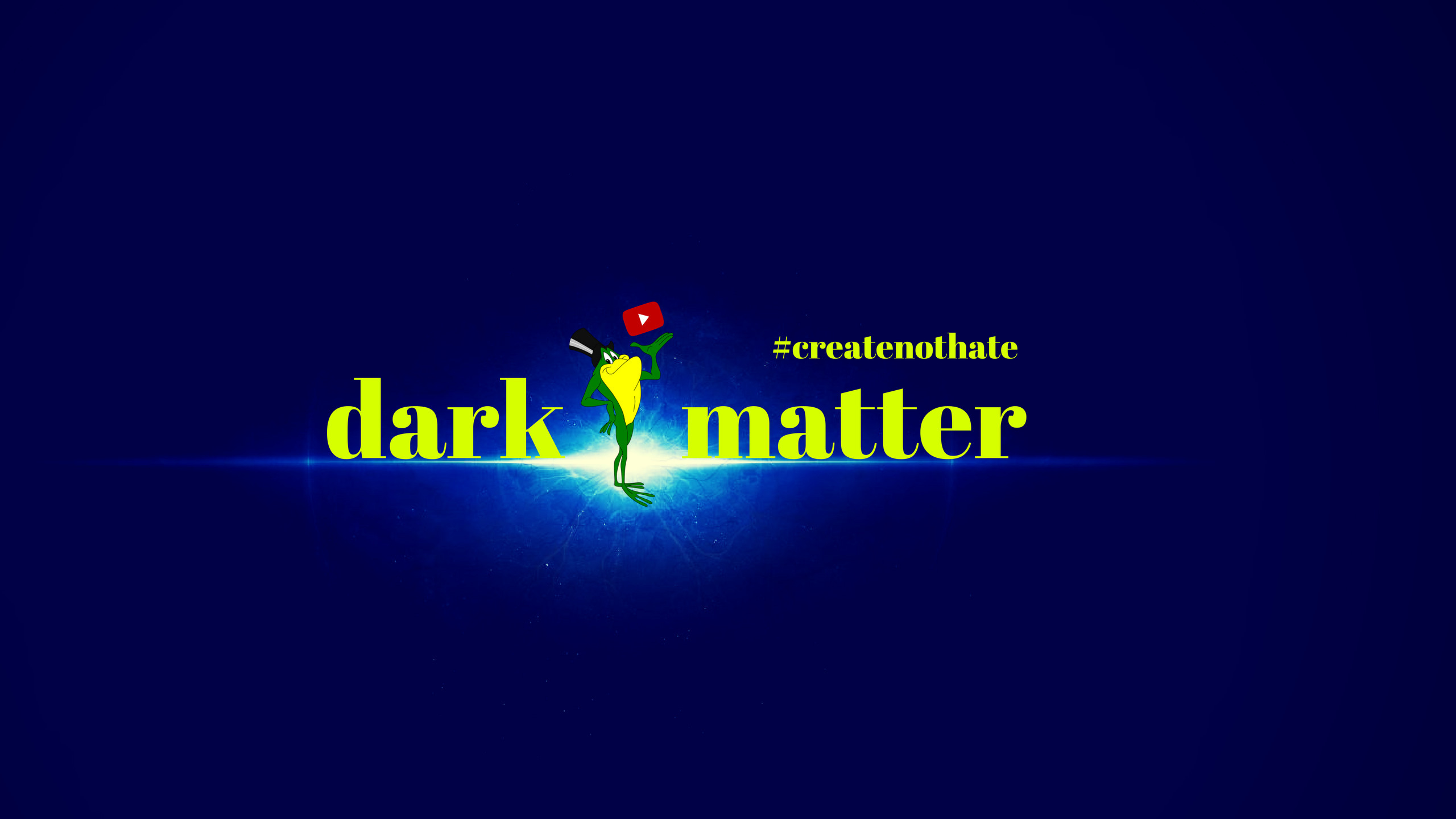 dark matter  (@darkmatter001) Cover Image