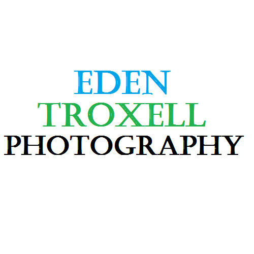 EDE (@edentroxell) Cover Image