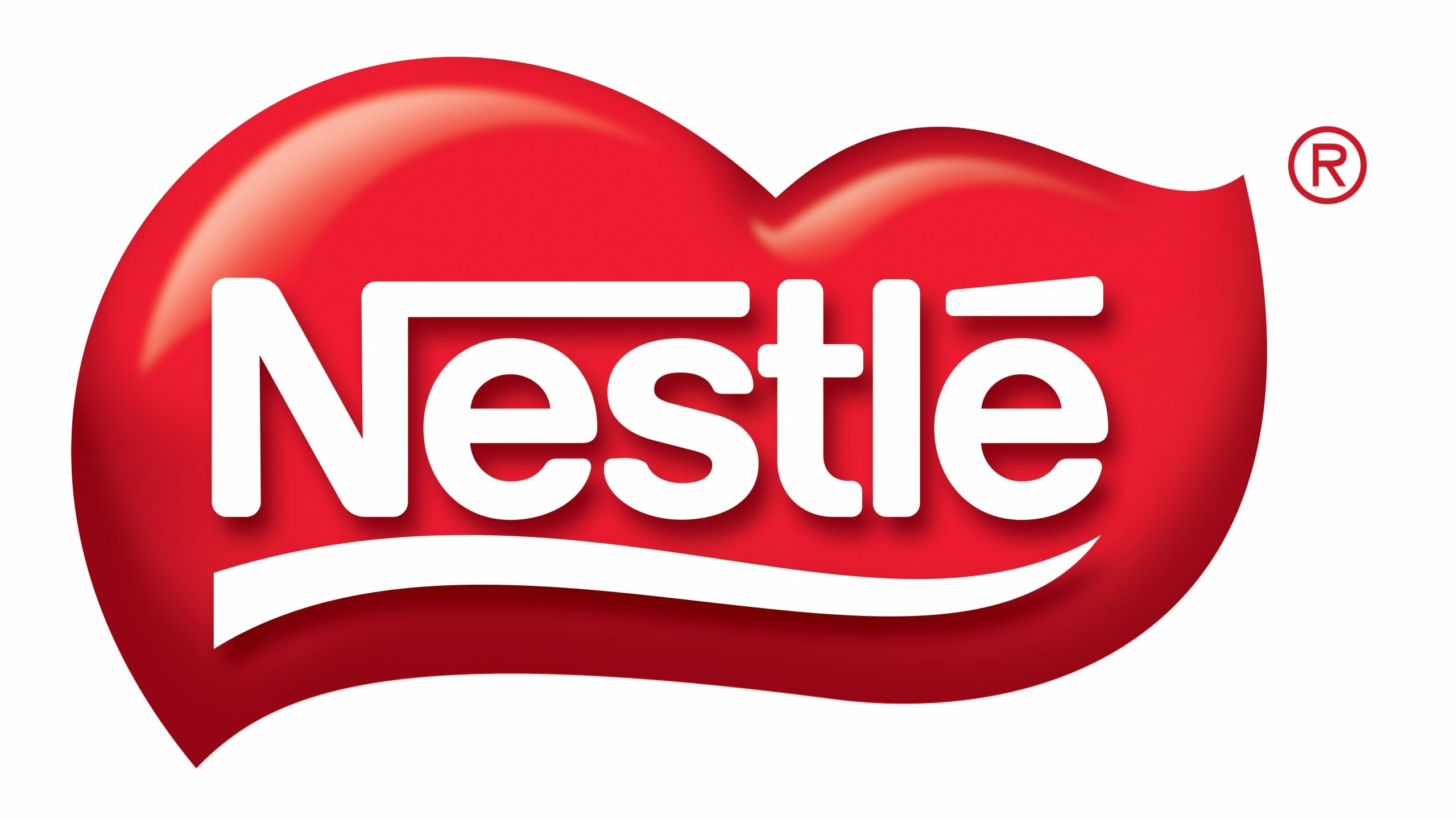 Nestlé (@nestlecorporate) Cover Image