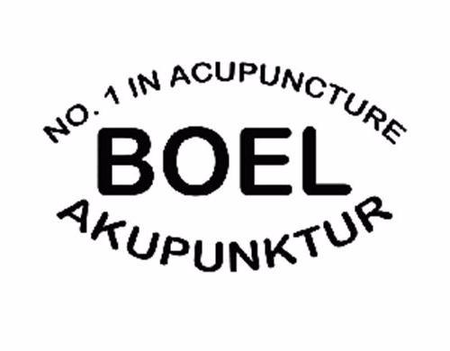 Akupunktur Arhus (@akupunkturarhus) Cover Image
