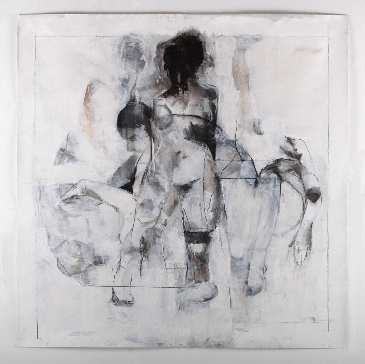 Sophie Brenneman (@sophie_b_studio) Cover Image