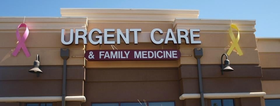 Founders Family Medicine and Urgent Care (@foundersfamily) Cover Image