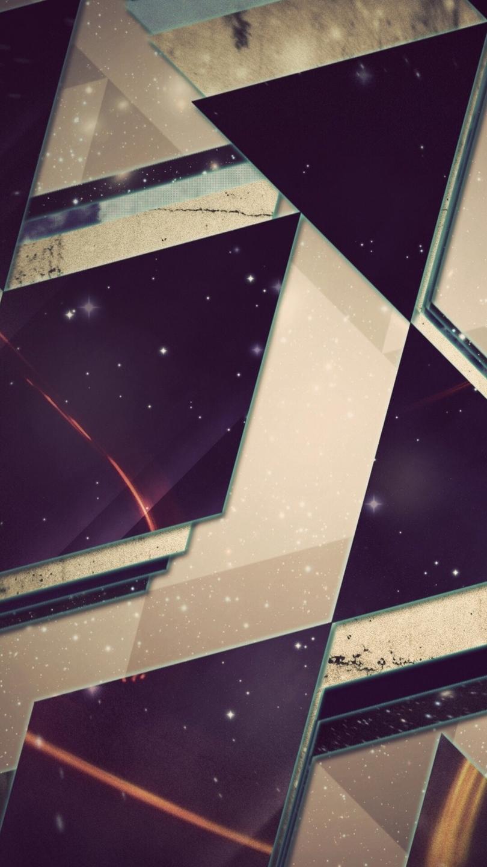 FeliciA (@fm-luv) Cover Image