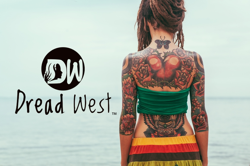 (@dreadwest) Cover Image