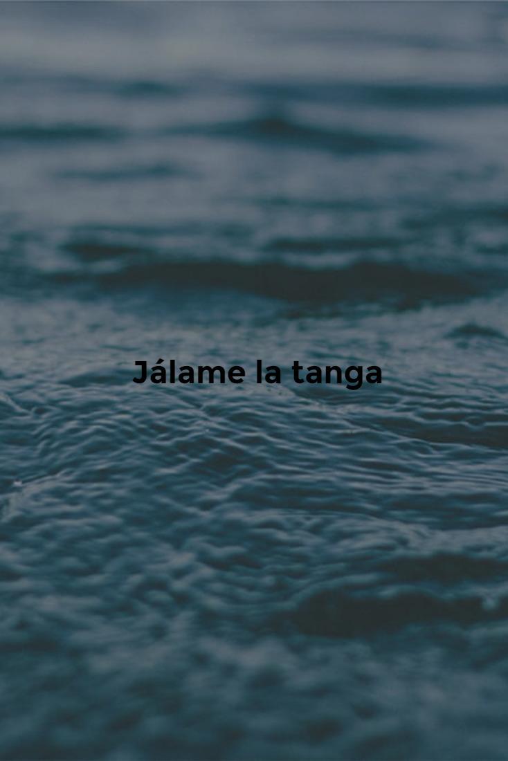 Dallucero (@dallucero) Cover Image