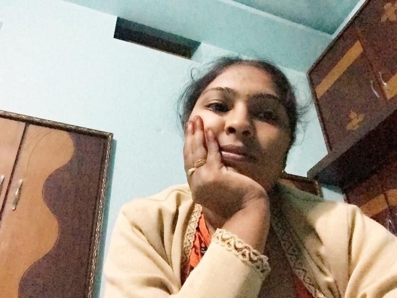 @anurao Cover Image