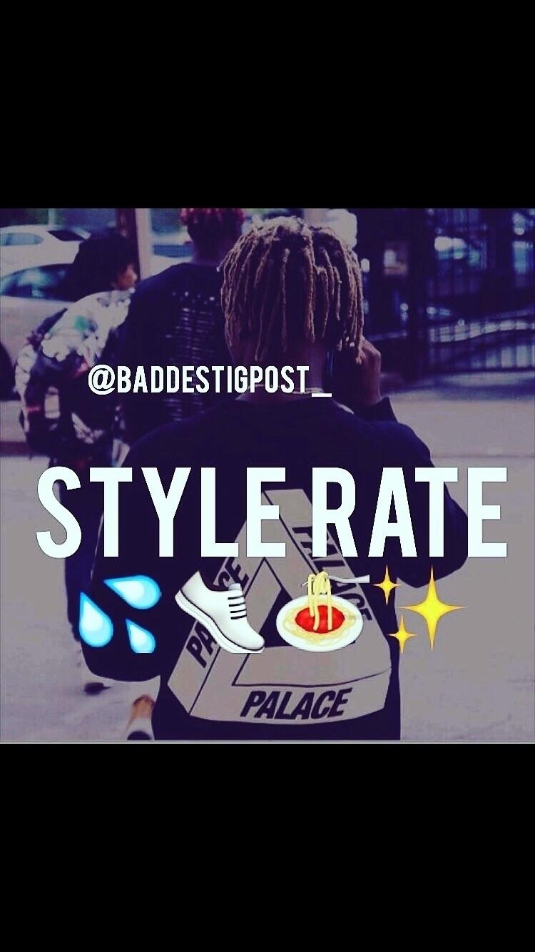 @pretty_boylocks Cover Image