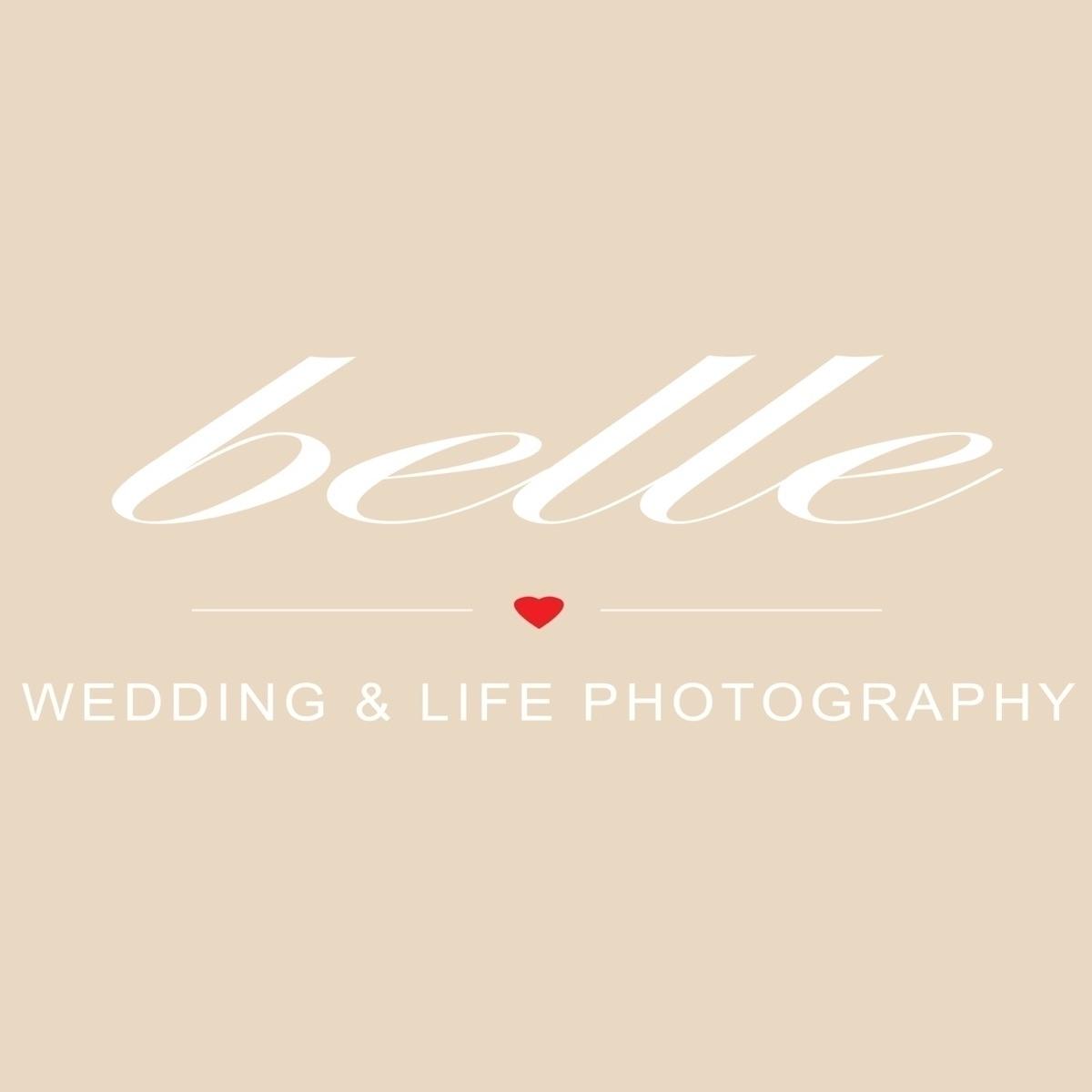 BelleFoto.ro | Fotograf de Nunta (@bellefoto) Cover Image