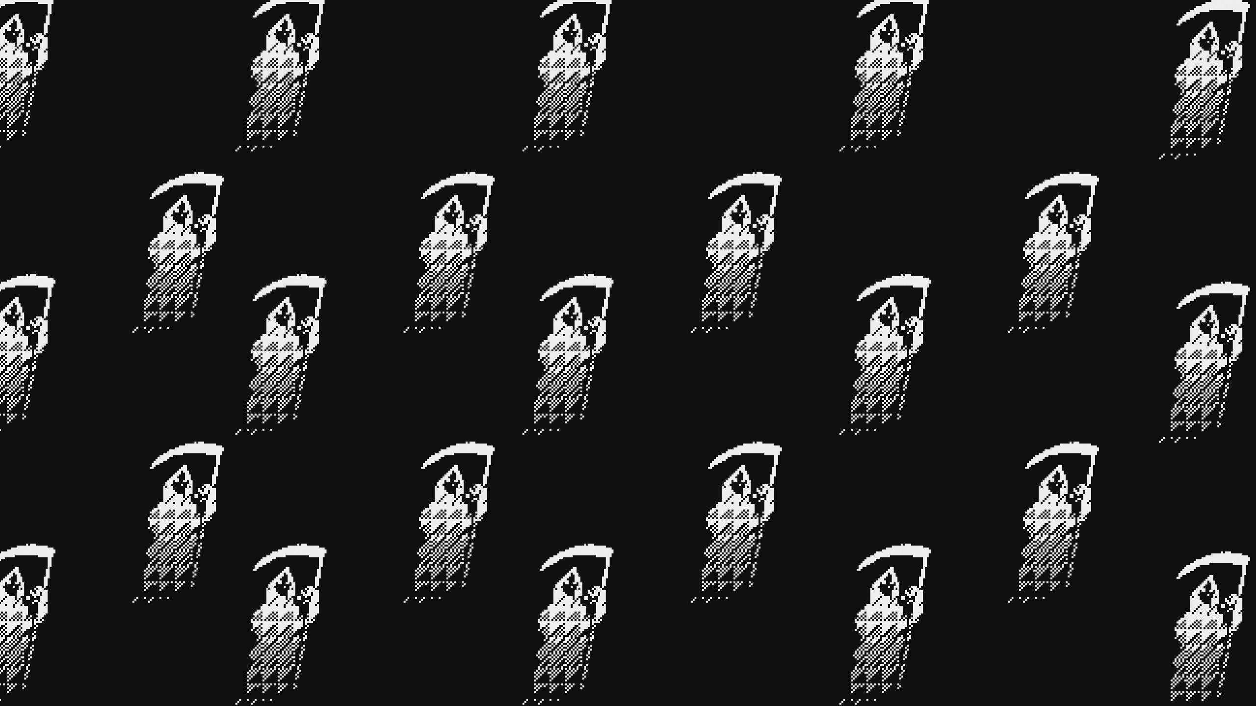 Gustavo (@gustav_oh) Cover Image