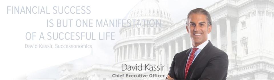Manna Capital Management (@mannacapitalmanagement) Cover Image