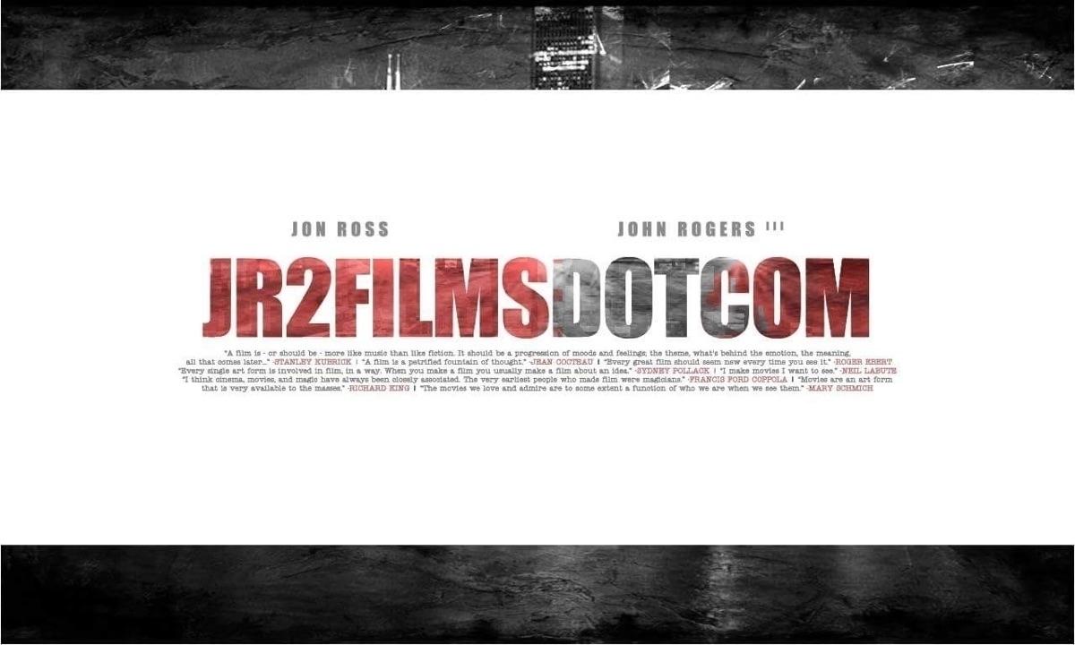 Jon Ross (@12rossjon) Cover Image