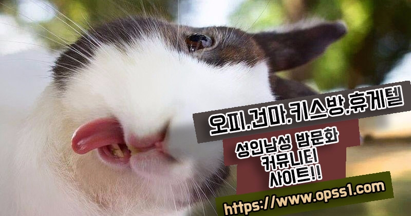 영등포오피 오피쓰 (@yeongduengpoopss) Cover Image