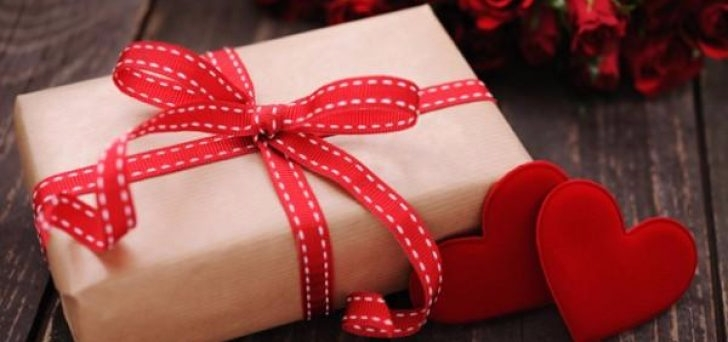 ValentinesDayWishesnQuotes (@valentineswishes) Cover Image