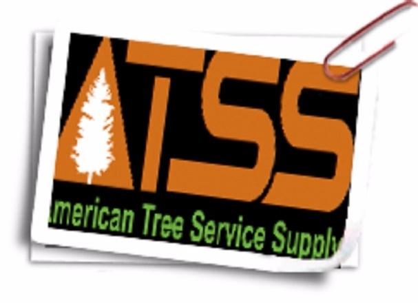 American Tree Service Supply (@bestpolesaw) Cover Image