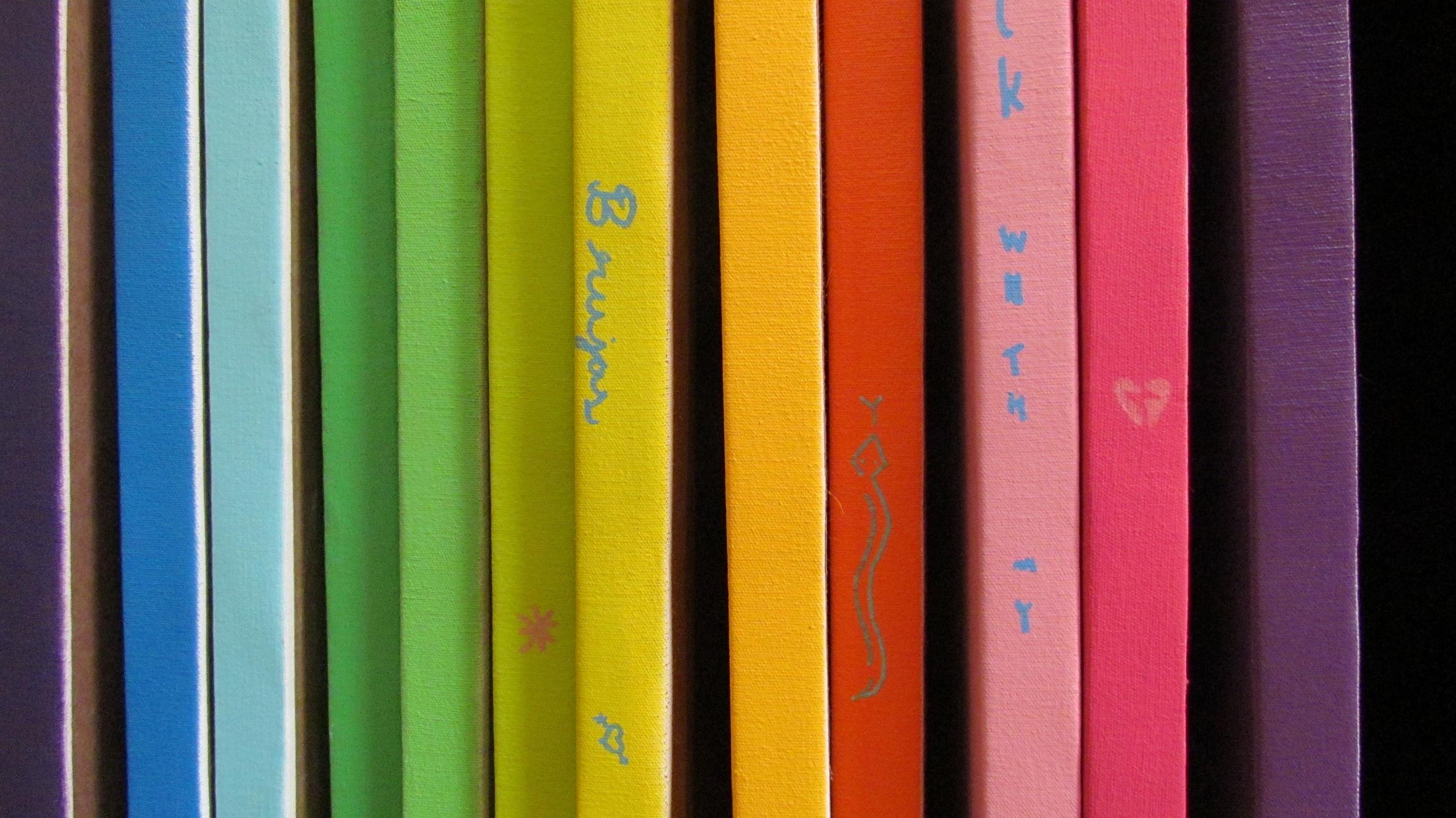 zapatoverde (@zapatoverde) Cover Image