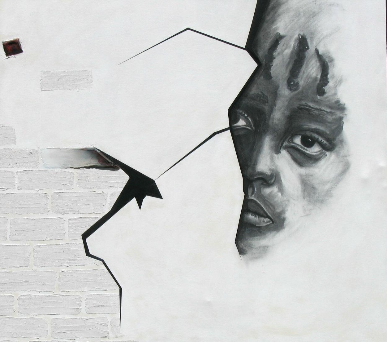 Shemeah R (@shemeahr) Cover Image
