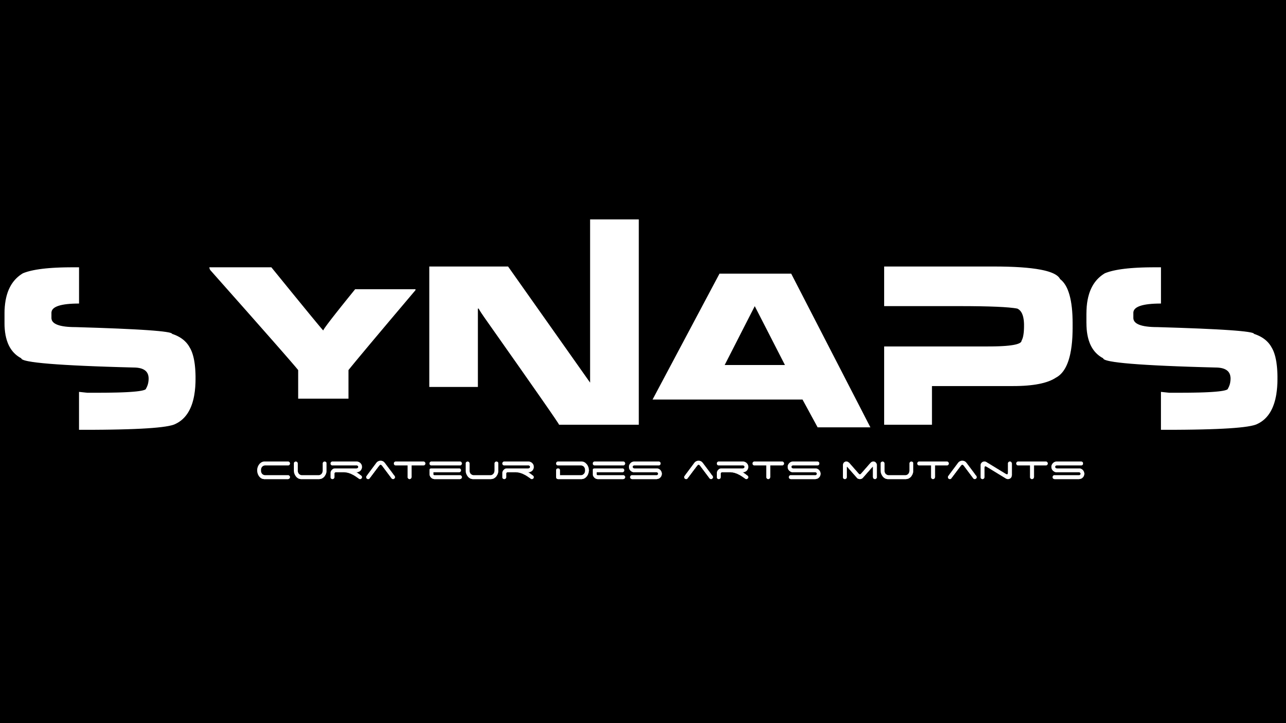 Synaps.online (@synaps) Cover Image