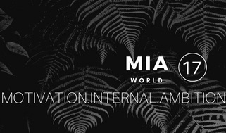 MIA TV (@miajayc) Cover Image