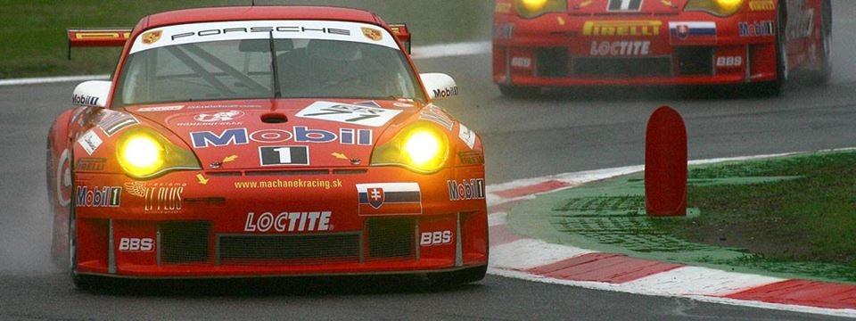 EBS Racing (@ebsracing) Cover Image