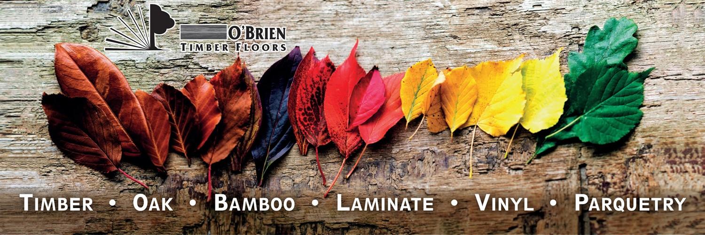 O Brien Timber Floors (@obrientimberflooring) Cover Image