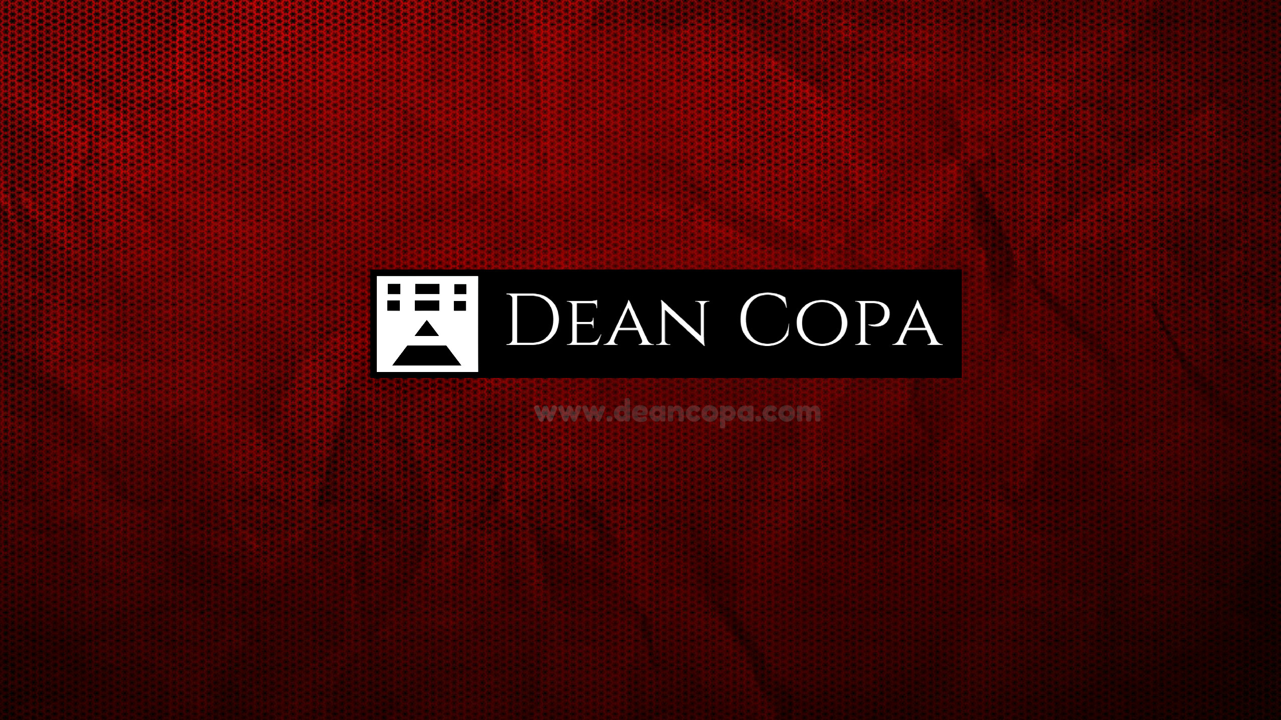Dean Copa (@deancopa) Cover Image