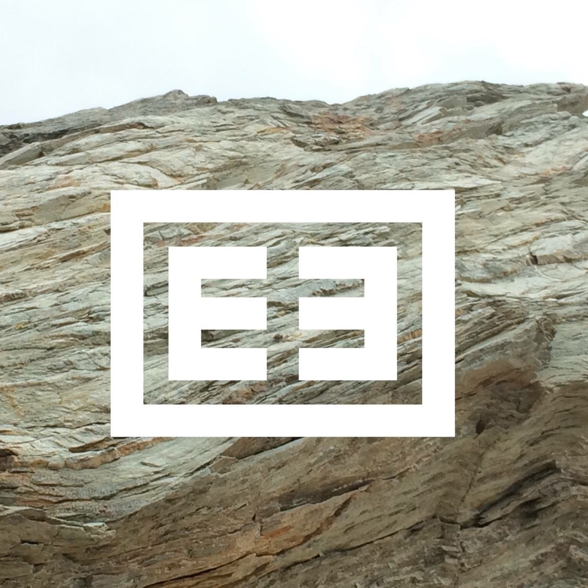 Elliott Brodowski  (@elliottbrodowskidesign) Cover Image