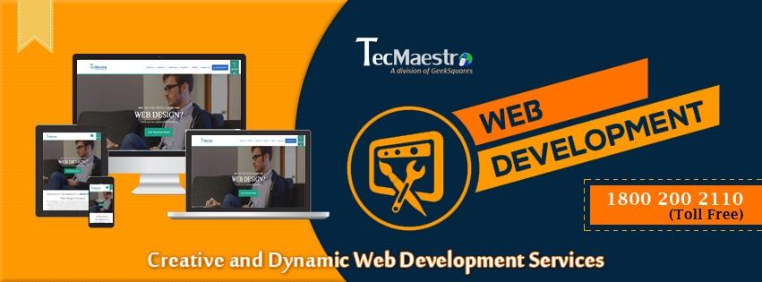 TecMaestro IT Solutio (@tecmaestro) Cover Image