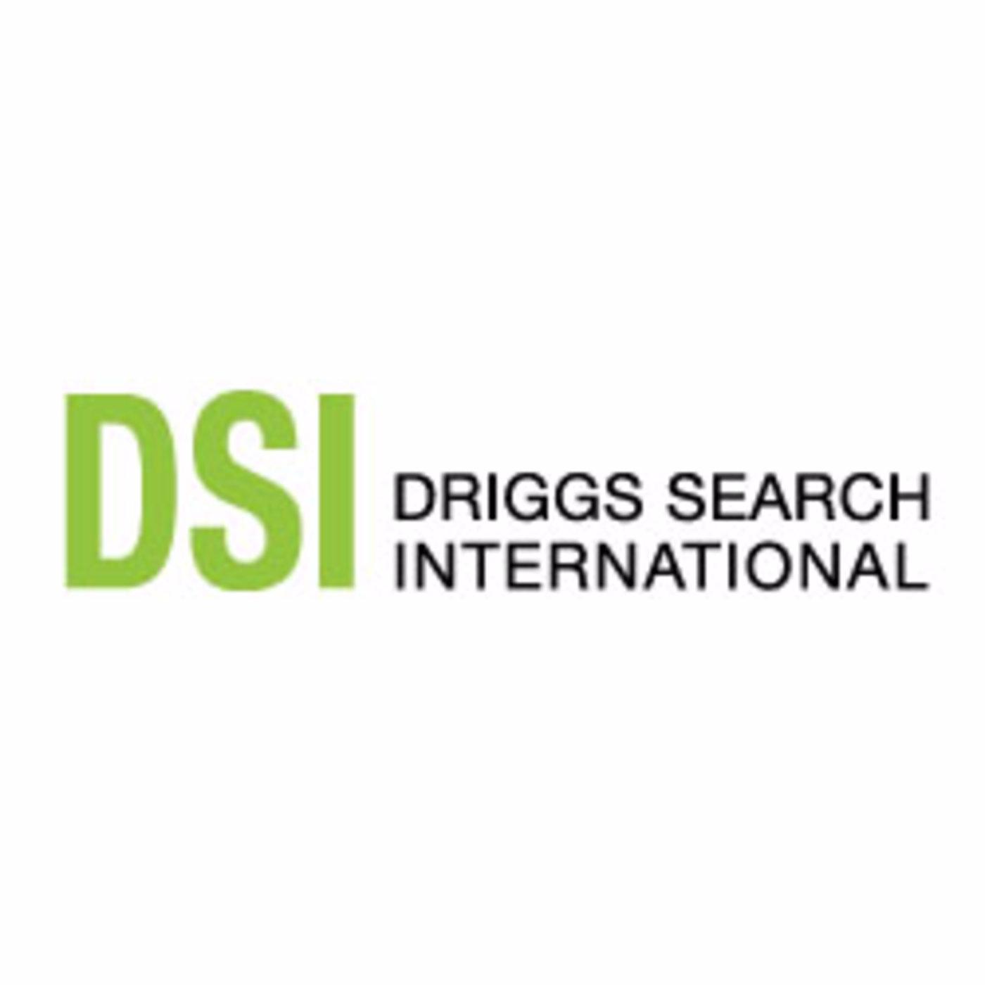Driggs Executive Search (@executiverecruitersutah) Cover Image