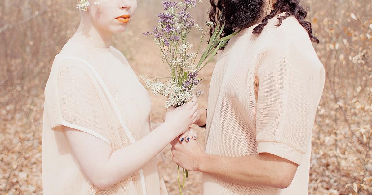 Eva-Marlene Etzel (@eva-marlene) Cover Image