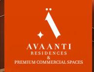 Avaanti Residenc (@vasumadhavan) Cover Image