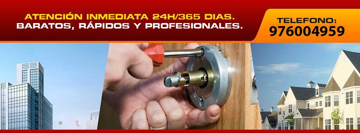 Juan Carlos  (@cerrajeroseconomicoszaragoza) Cover Image