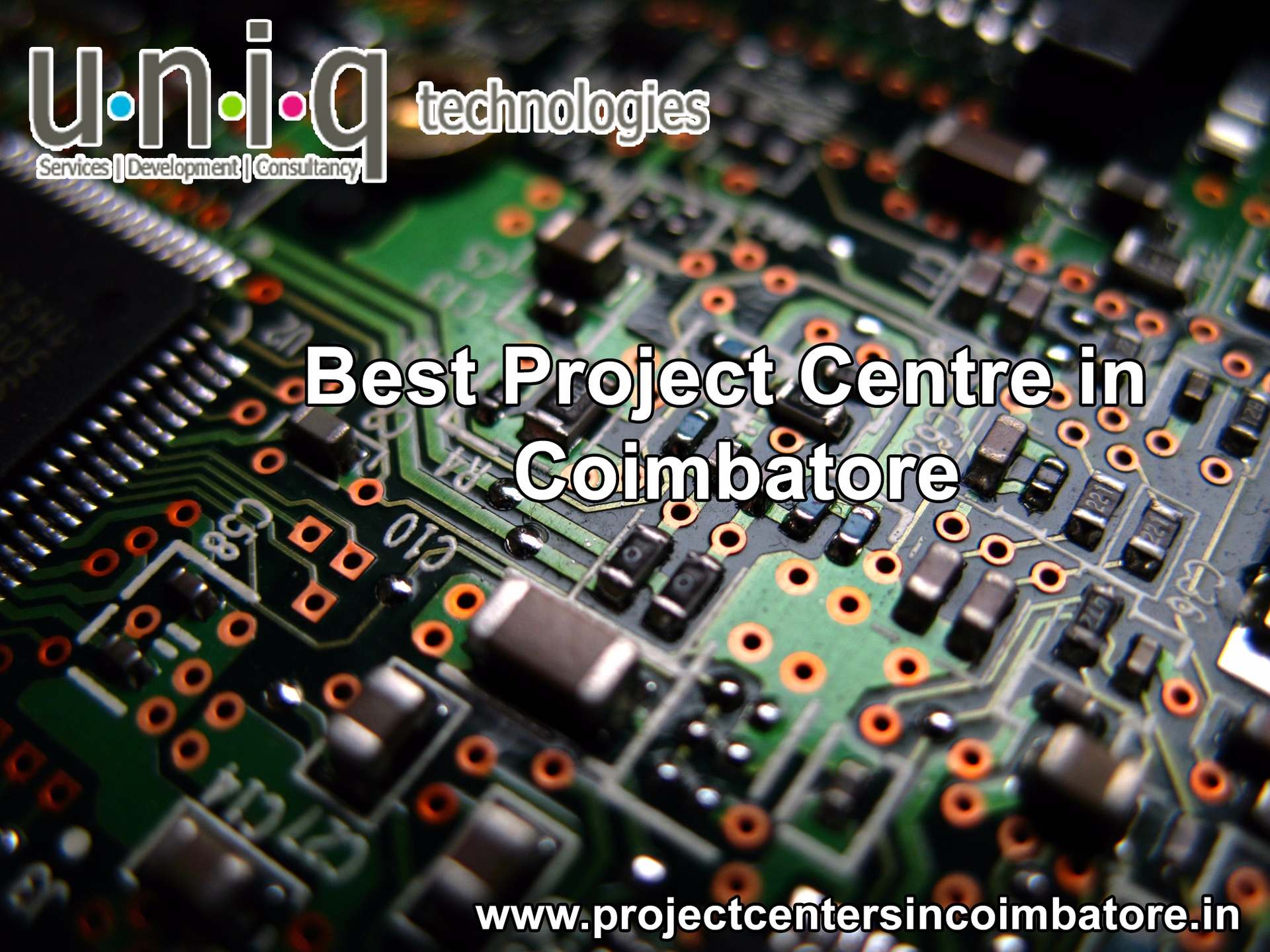 project center (@projectcenter) Cover Image