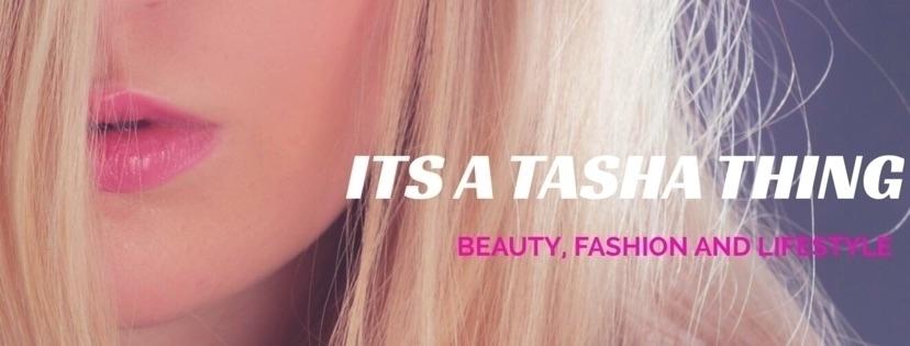 @itsatashathing Cover Image