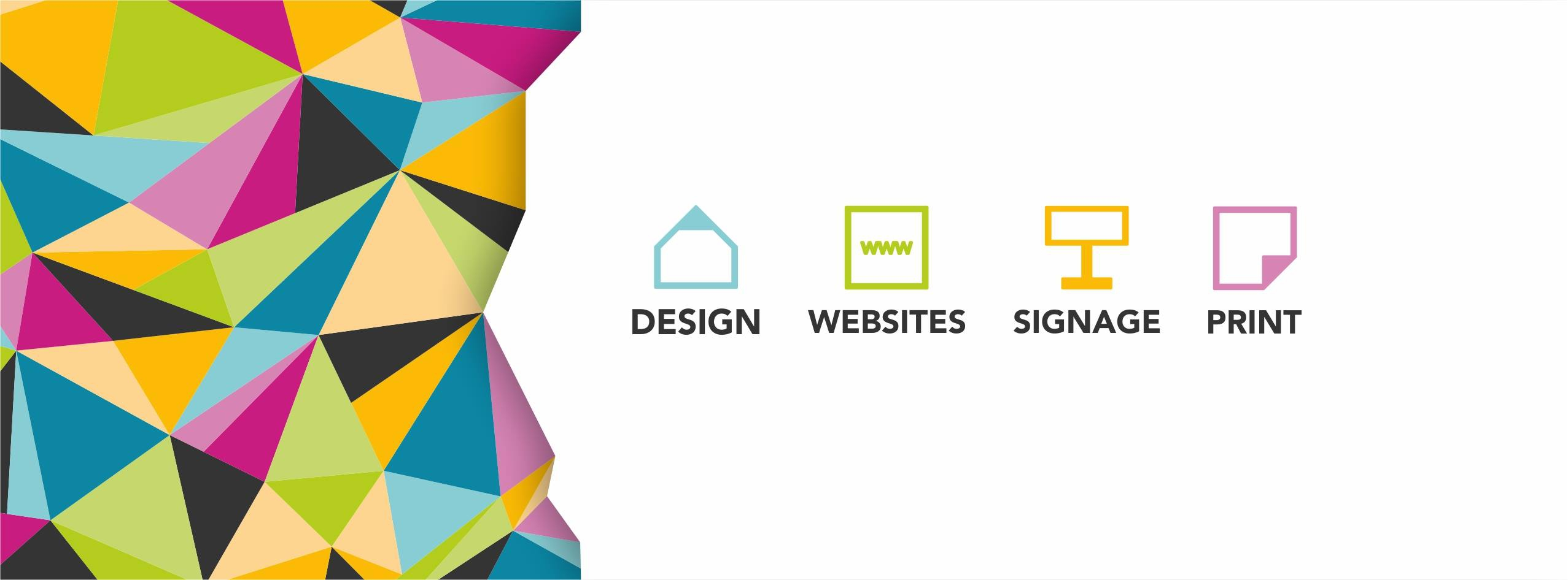 Web Design Sheffield (@webdesignsheffield) Cover Image