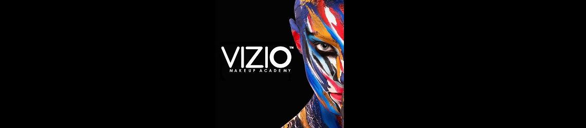 Vizio Makeup Academy (@viziomakeupacademy) Cover Image
