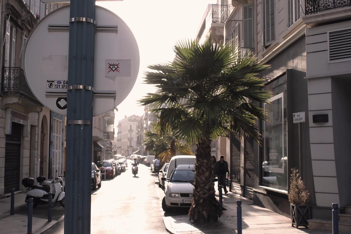 Alphabet City Films (@alphabetcityfilms) Cover Image