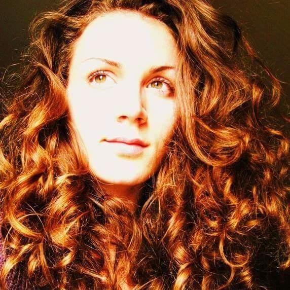 Manon Lecomte (@manoone) Cover Image