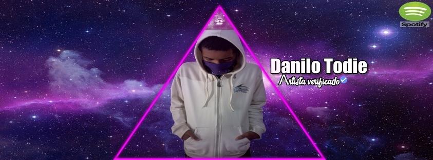 Danilo Todie (@danilotodie) Cover Image